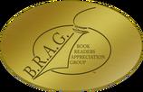 BRAG Medallion Honouree 2017